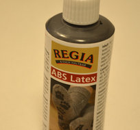 ABS Latex Antiglid