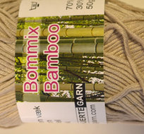 Bommix Bamboo 4950 Beige